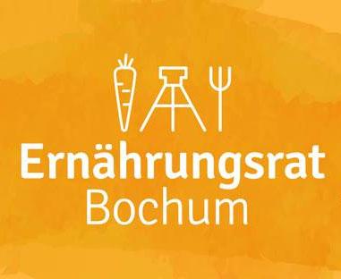 Ernährungsrat Bochum