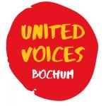 United Voices